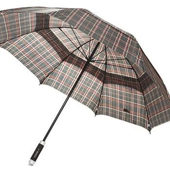 Paraplu / Black Shaw - MONGO