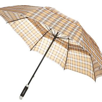 Paraplu / Camel Stewart - MONGO