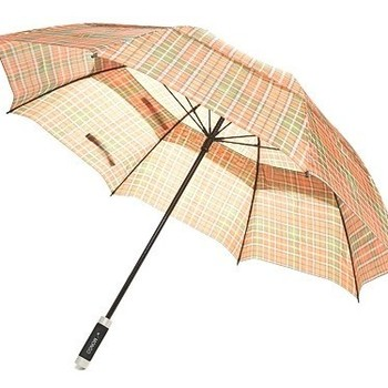 Paraplu / Antique Buchanan - MONGO