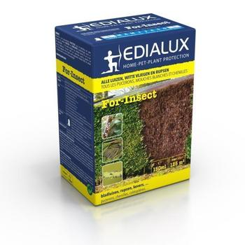 Edialux For-insect 150ml