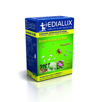 Edialux Insecticide 10ME 100ml