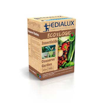 Edialux Conserve Garden 60ml