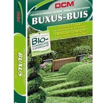 DCM Meststof Buxus 20kg