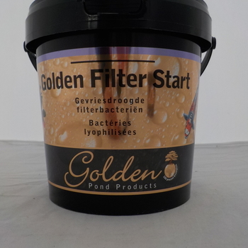 Golden filter start 1000ml