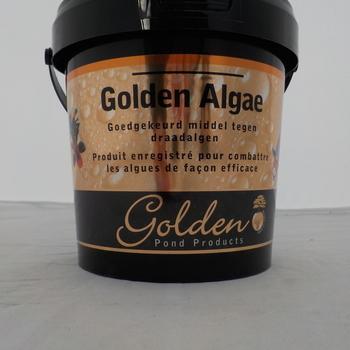 Golden algae 1000ml