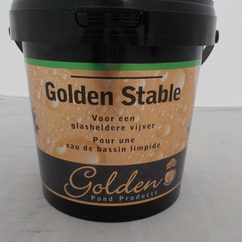Golden stable 1000ml