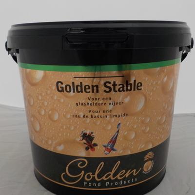 Golden stable 5000ml