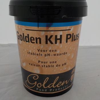 Golden KH plus 500ml