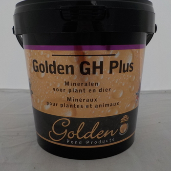 Golden GH plus 1000ml