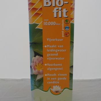 Biofit 1000ml