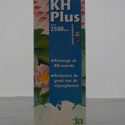 KH plus 250ml