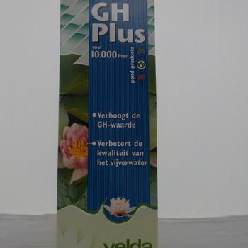 GH plus 1000ml