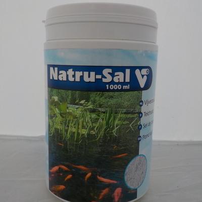 Natru-Sal 1000ml