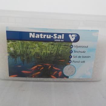 Natru-Sal 5000ml
