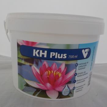 KH plus 7500 ml