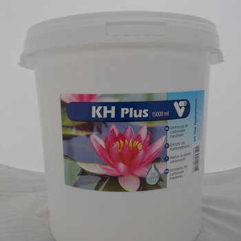 KH plus 15.000 ml