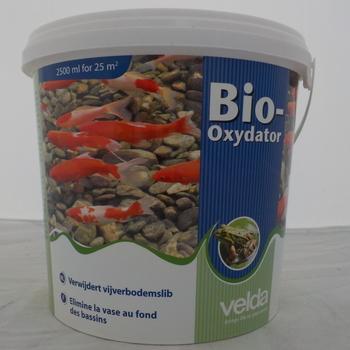 Bio-oxydator 2500ml
