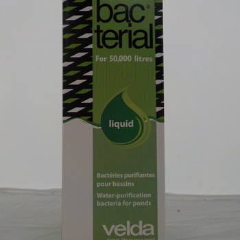 Bacterial liquid 500ml