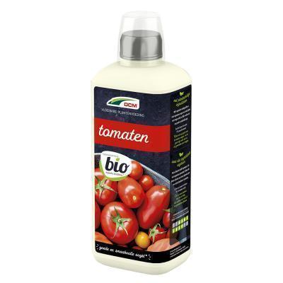 Vloeibare meststof tomaten 2,5L
