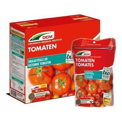 Meststof tomaten 750g