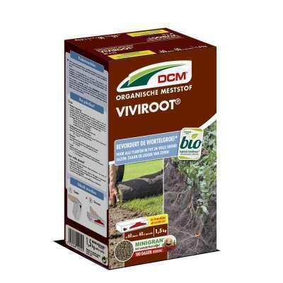 Meststof Viviroot 1,5kg