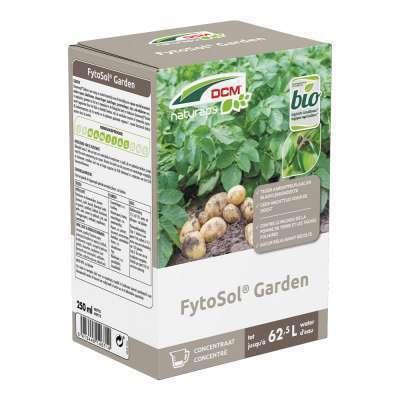 Fytosol garden 250ml