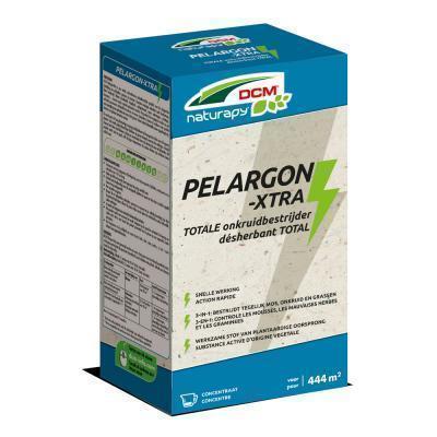 Pelargon-Xtra 1L