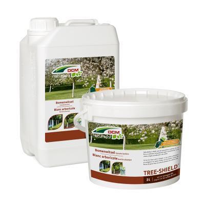 Tree-shield 3L/4kg smeerbaar