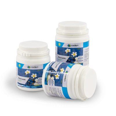 Mineral Power 20 tabletten