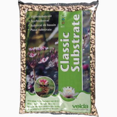 Classic Substrate 10kg / 10L