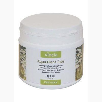 Aqua Plant Tabs 400g