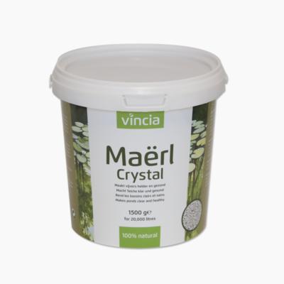 Maërl Crystal 1500g