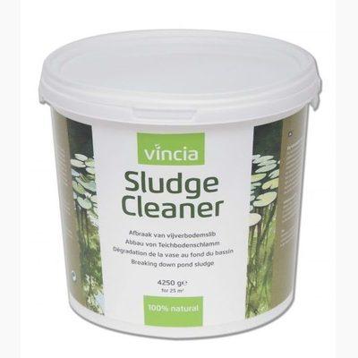 Sludge Cleaner 4250g