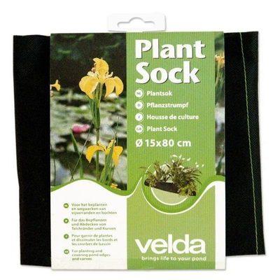 Plant Sock ⌀15x80cm