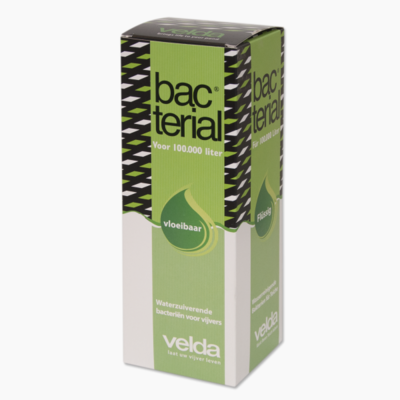 Bacterial Liquid 1000ml