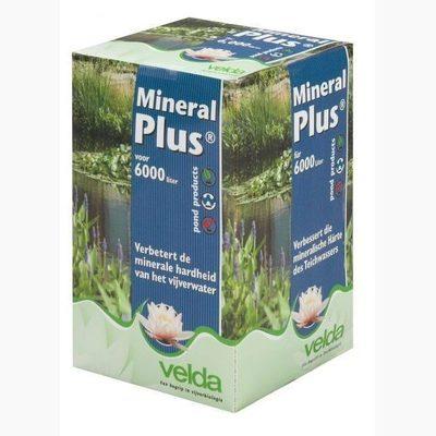 Mineral Plus 1000ml