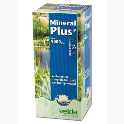 Mineral Plus 1500ml