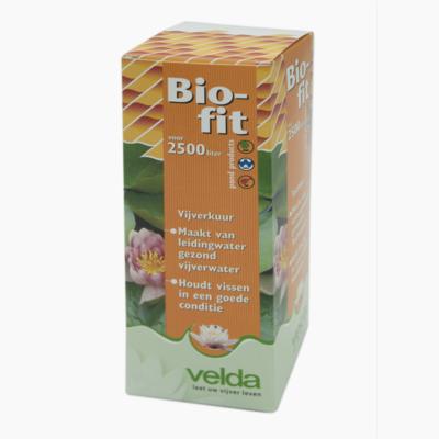 Biofit 250ml