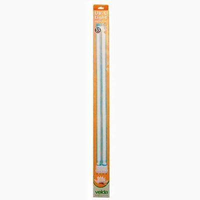 UV-C PL Lamp 55W