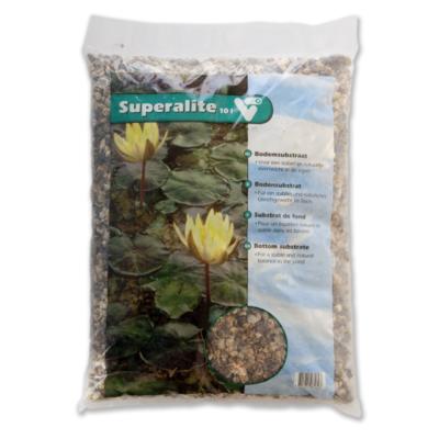 Superalite 7kg / 10L
