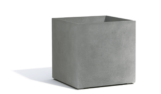 Geneva 38cm