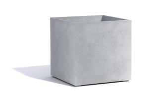 Geneva 44cm