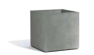 Geneva 54cm
