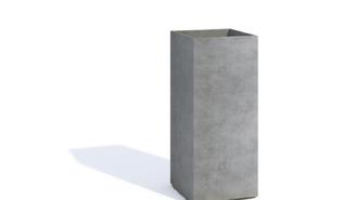 Barcelona 68cm