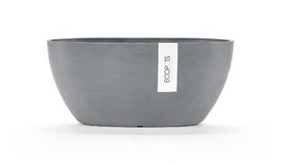 Sofia 30