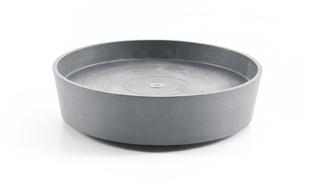 Saucer Wheels 40