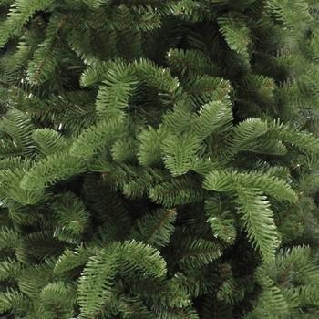 Kerstbomen (kunststof)